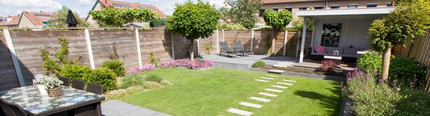 dijkhof tuin advies ontwerp aanleg en onderhoud